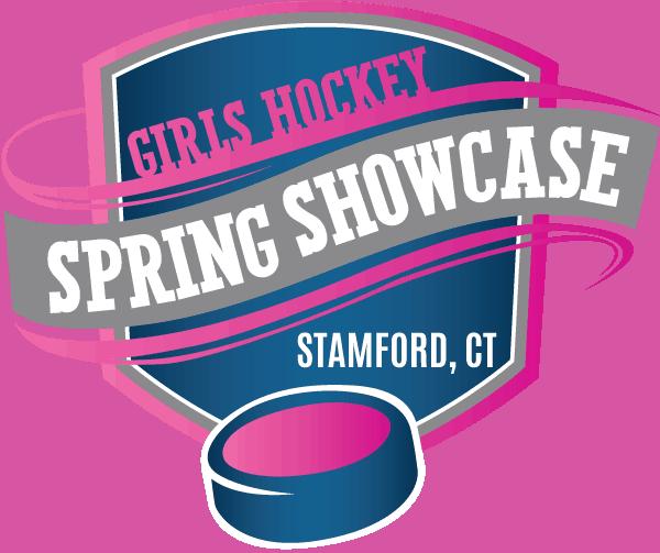 Girls Hockey Spring Showcase Stamford CT - Stamford Twin Rinks