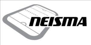 NEISMA Logo