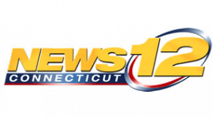 Monday, August 6, 2018: Twin Rinks featured on News12 CT