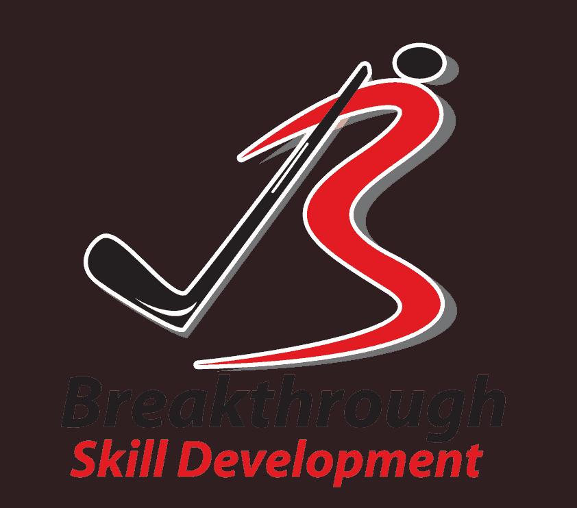 Breakthrough Skill Development Hockey
